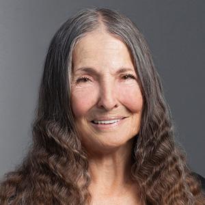 Jeanne Herman